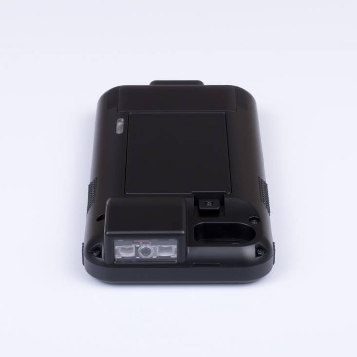 Linea Pro 7 MS 2D-NL BT RFID - iPhone 7
