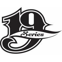 19 Series