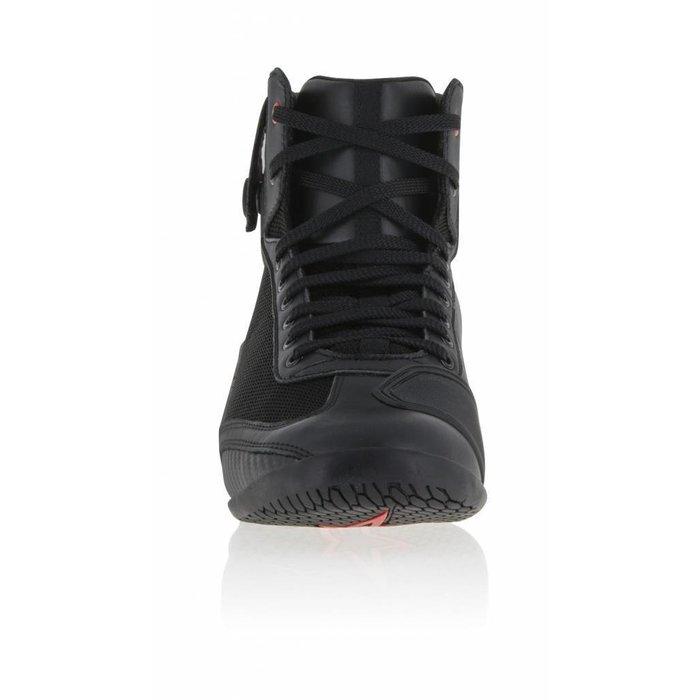 Alpinestars AST-1 shoes
