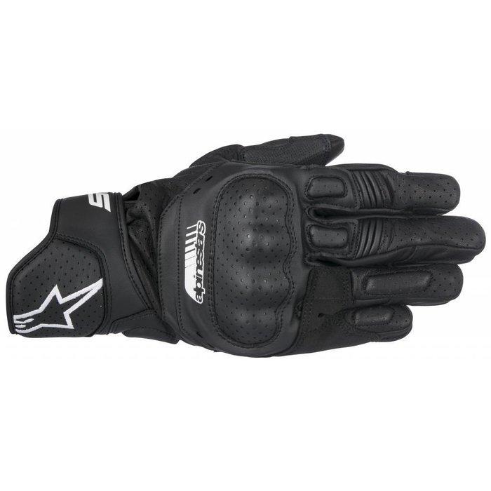 Alpinestars SP-5 gloves