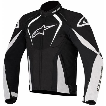 Alpinestars T-Jaws WP