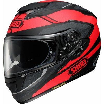 Shoei GT-Air Swayer