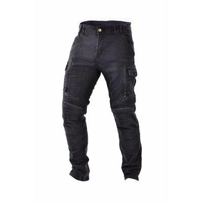 Trilobite Jeans 1664 acid scrambler