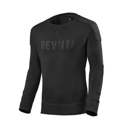 REV'IT Sweater Dale