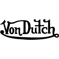 Von Dutch-collection