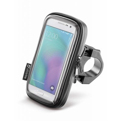 Interphone Unicase 4.5 inch tub phoneholder