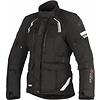 Alpinestars Stella Andes V2 DS jacket