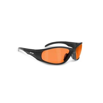 Bertoni AF152D - orange