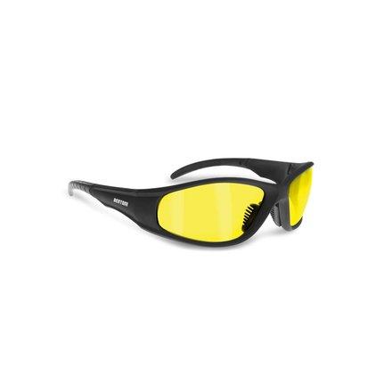 Bertoni AF152A - yellow