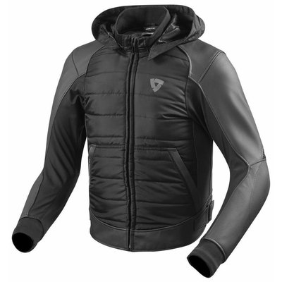 REV'IT SAMPLES-collection Jacket Blake
