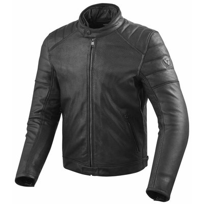 REV'IT SAMPLES-collection Jacket Stewart Air