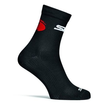 Sidi Power socks