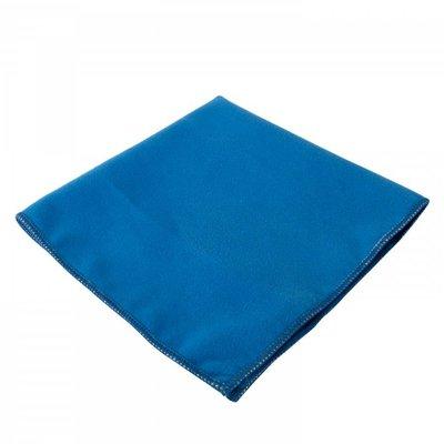Oxford Micro fibre cloth