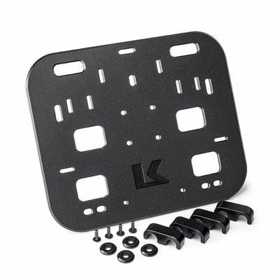 Kriega Platform - OS Series