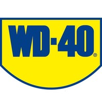 WD40-collection