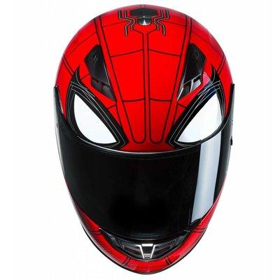HJC CS-15 Spiderman Homecoming