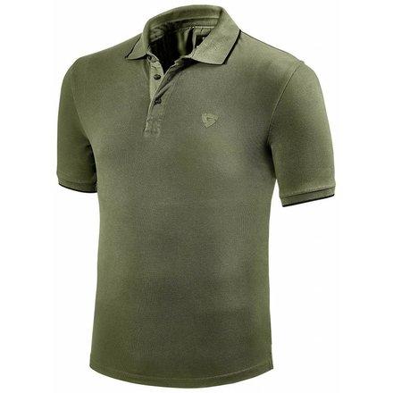REV'IT SAMPLES Polo Shirt Winston