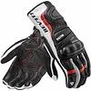 REV'IT SAMPLES Gloves Stellar 2