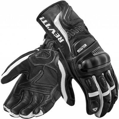 REV'IT SAMPLES-collection Gloves Stellar 2