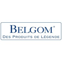 Belgom-collection