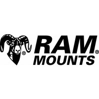 RAM Mounts-collection