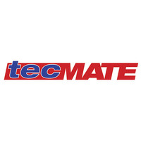 Tecmate-collection