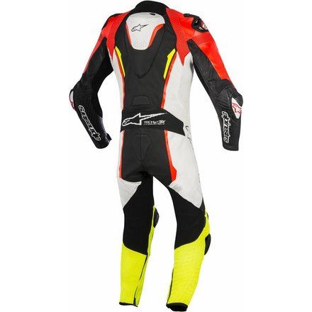 Alpinestars GP Tech V2 Tech Air 1-piece