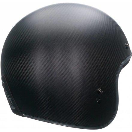 Bell Custom 500 Carbon