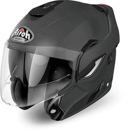 Airoh Rev-19