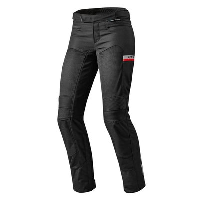 REV'IT SAMPLES Trousers Tornado 2 ladies