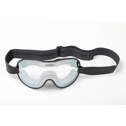 Ethen Cafe Race Vintage goggle