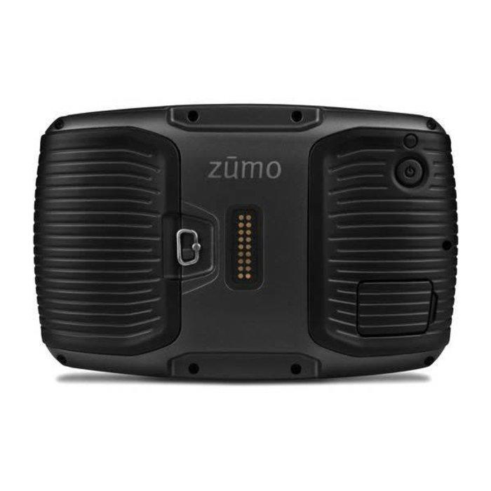 Garmin Zumo 395 LM