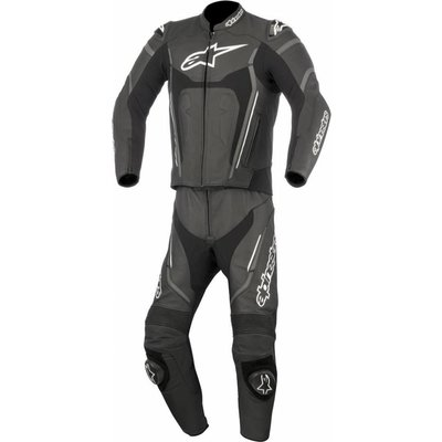 Alpinestars Motegi V2 2-piece