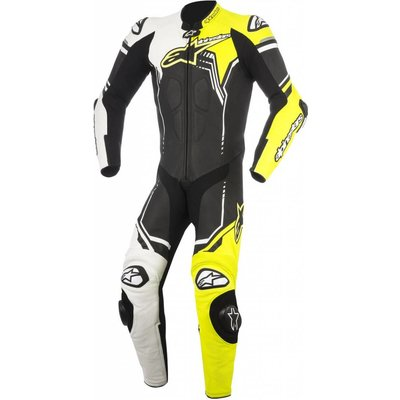 Alpinestars GP Plus V2 1-piece