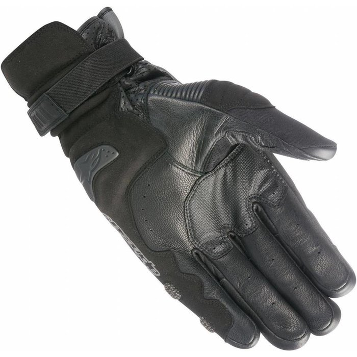 Alpinestars Belize Drystar Gloves