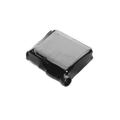 Macna Battery for glove Atom / Neutron / Foton
