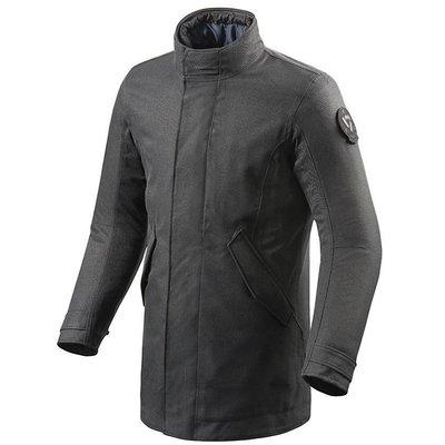 REV'IT SAMPLES Jacket Sherlock