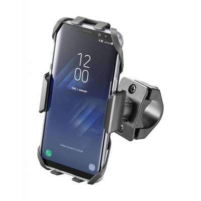 Interphone Motocrab smartphone-holder