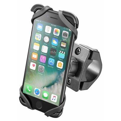 Interphone Motocradle iPhone 6, 6S, 7 en 8