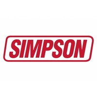 Simpson-collection