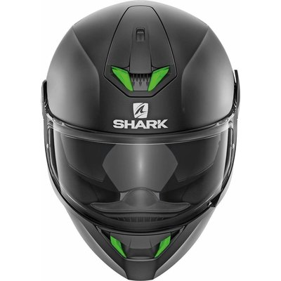 Shark Skwal II