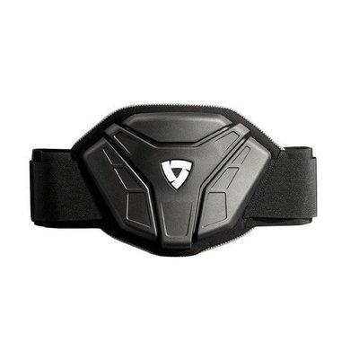 REV'IT SAMPLES-collection Kidney belt Thor