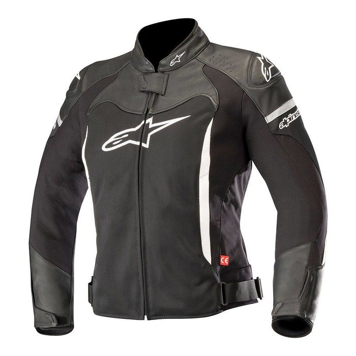 Alpinestars Stella SP X Air