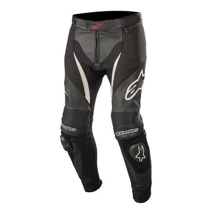 Alpinestars SP X pants
