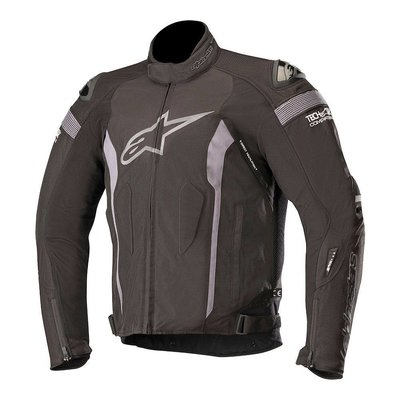 Alpinestars-collection T-Missile DS Tech Air