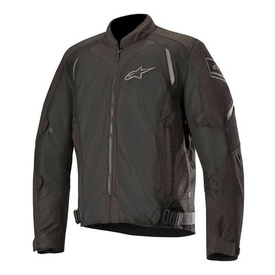 Alpinestars Wake Air