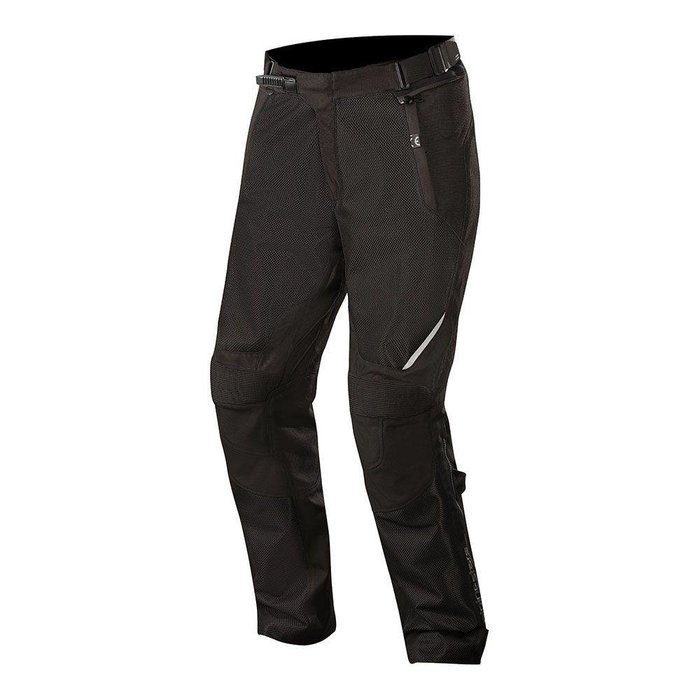 Alpinestars Wake Air pants