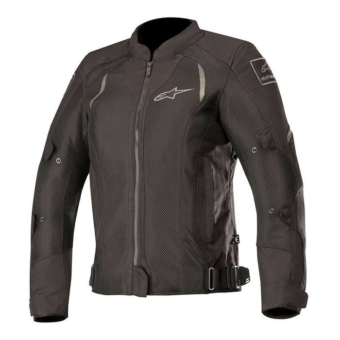Alpinestars Stella Wake Air