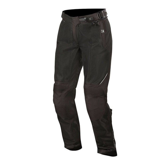 Alpinestars Stella Wake Air pants
