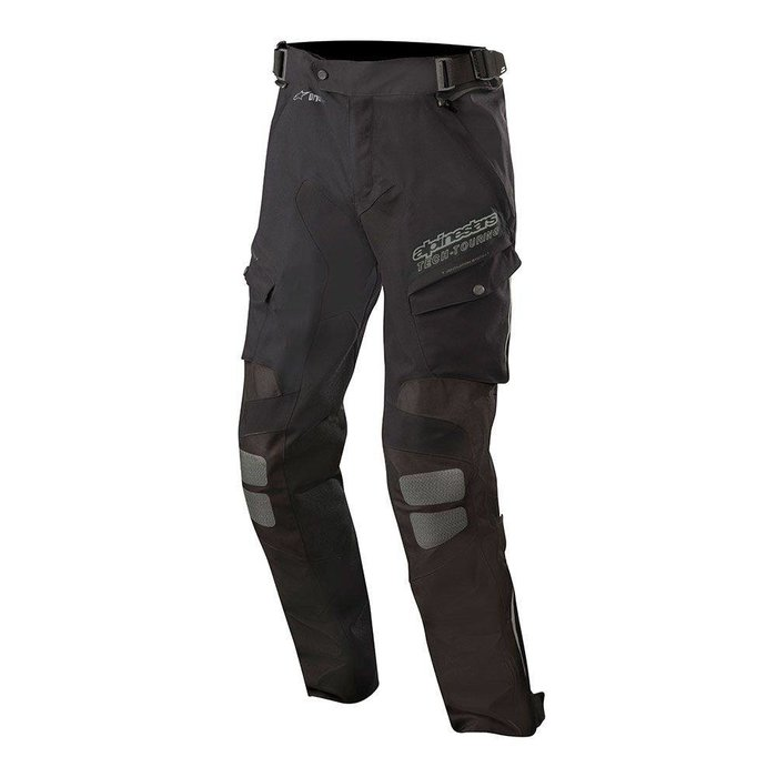 Alpinestars Yaguara DS pants